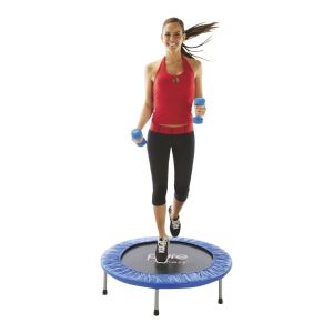 40-mini-trampoline