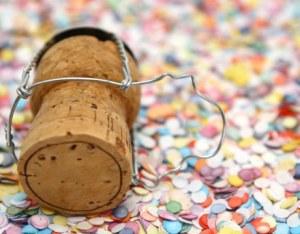 confetti-eco-decor-lg